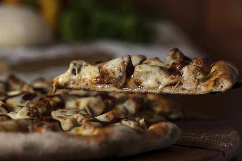 contato pizzaria em bento e garibaldi